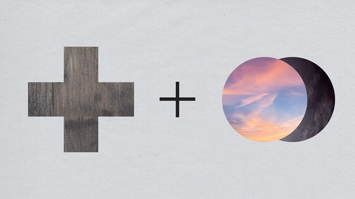 Is the Cross Enough?