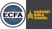 ECFA Revokes Harvest Bible Chapel's Membership