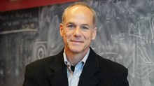 Templeton Prize Winner: Marcelo Gleiser, Physicist Who Beholds the Universe's Mysteries