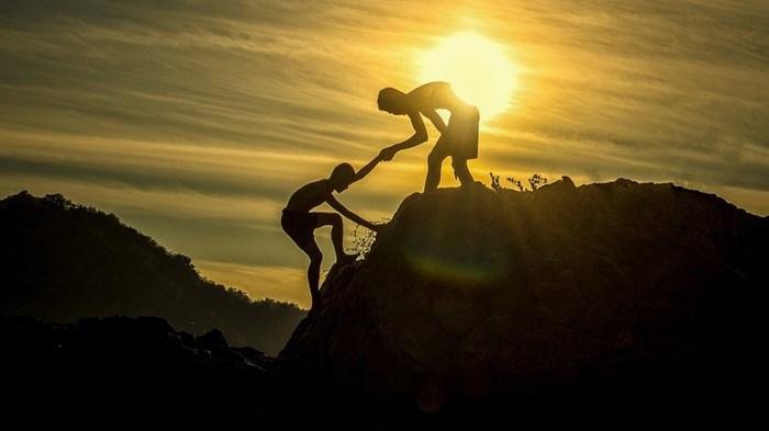 Pastors and Power: Part 4