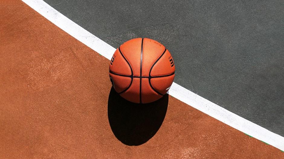 Basketball: The Sport of Saints?
