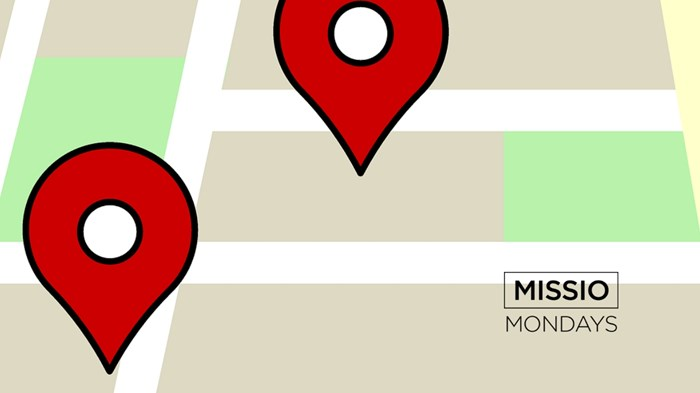 Can Multisite be Missional?