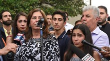 Iraqi Christians in the US Face Deportation Again