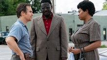 'Best of Enemies': Overcoming Fear With Love