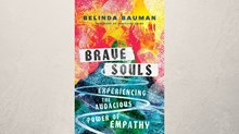 20 Truths from Brave Souls by Belinda Bauman