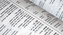 Lost in Translation: Lessons from Language Can Help Us Share the Gospel