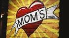 Holy Gospel Moms