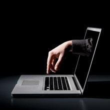 Best Practices for Avoiding Cyberliability Problems