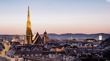 Many Europeans Happy to Pay Tax to Churches They Don't Attend