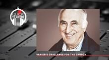 Jean Vanier's Faith Convicts All of Us