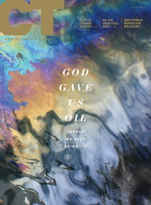 June 2019 | Christianity Today Magazine Archives