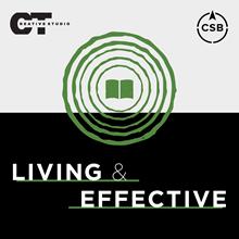 Living & Effective