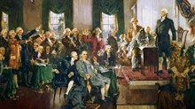Understanding our History: How Imperfect Patriots Changed America for the Better