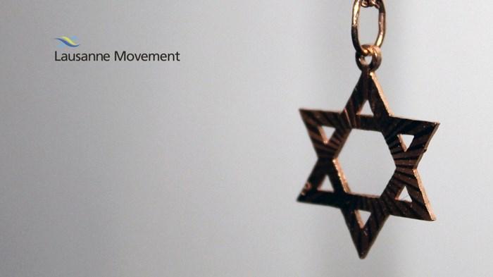 One-on-One with Tuvya Zaretsky on Jewish Evangelism