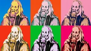 The Age of Pelagius