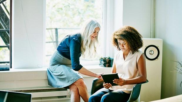 10 Ways to Help Single Women Flourish in Ministry