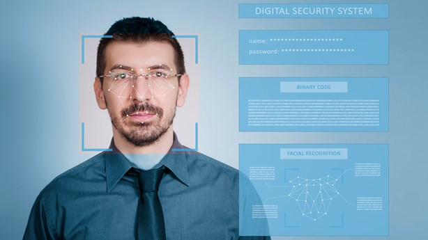 NYPD Fools Facial Recognition Software with Celebrity Pics
