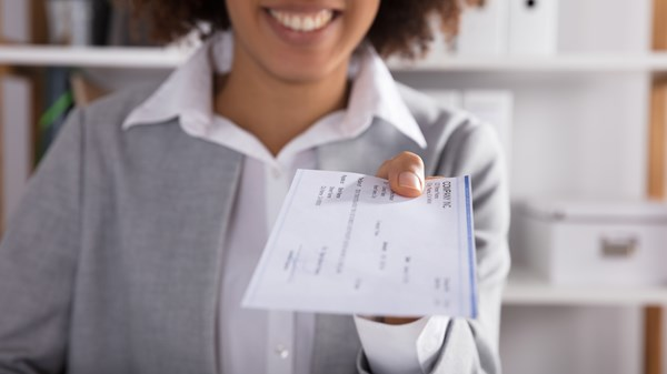 Payroll & Benefits