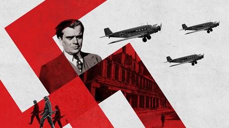 The Bonhoeffer That History Overlooked