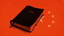 Bibles Threatened by US Trade War with China, Christian Publishers Warn