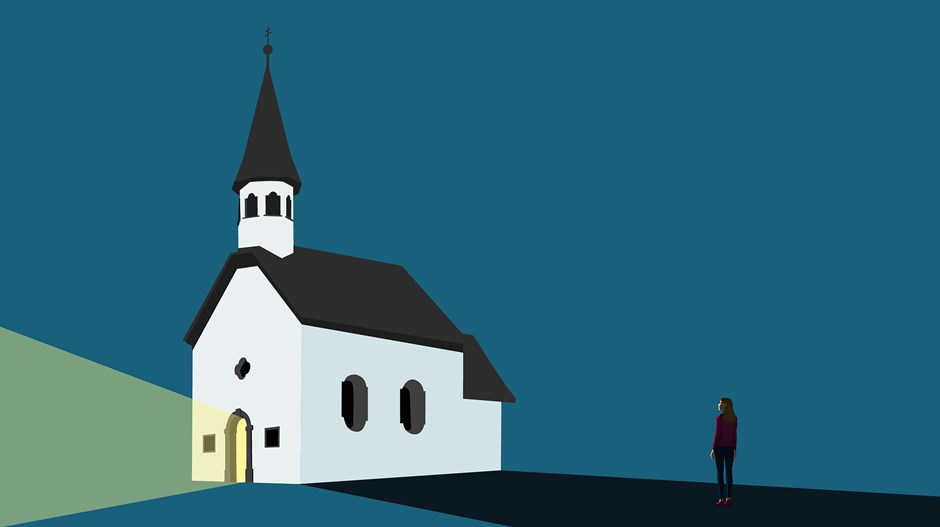 Are Christians Too Confident in Their Churches' Response to Abuse?