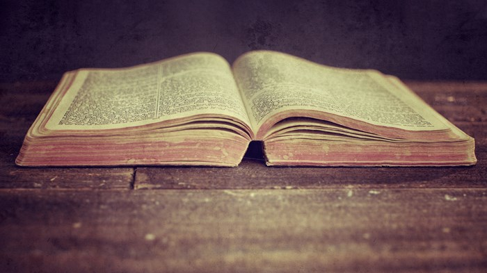 The Bible's Impact on Human Rights