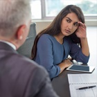 How to Investigate a Sexual Harassment Allegation