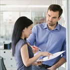 Seven Steps for Creating an Effective Sexual Harassment Policy