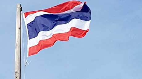 One-on-One with Bob Craft on Tracking Thailand's Church Planting Revival