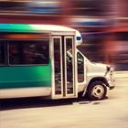 Q&A: Certifying Church Buses