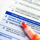 IRS Official: Expect More Church Audits Regarding ACA Compliance