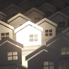 Sample Housing Allowance for Pastors