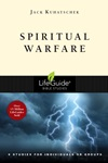 Spiritual Warfare: LifeGuide Study
