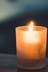 A Look at Advent Through the Old Testament - Full Course