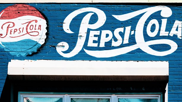 'Marijuana Pepsi' Earns Doctorate with Dissertation on Uncommon Names