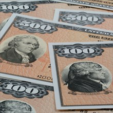 Q&A: How should my church handle a donation of a US Savings Bond?
