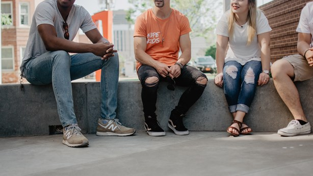 Preaching that Leads to Gospel Conversations