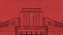 For Jesus Army, Must the Wages of Abuse Be Death?