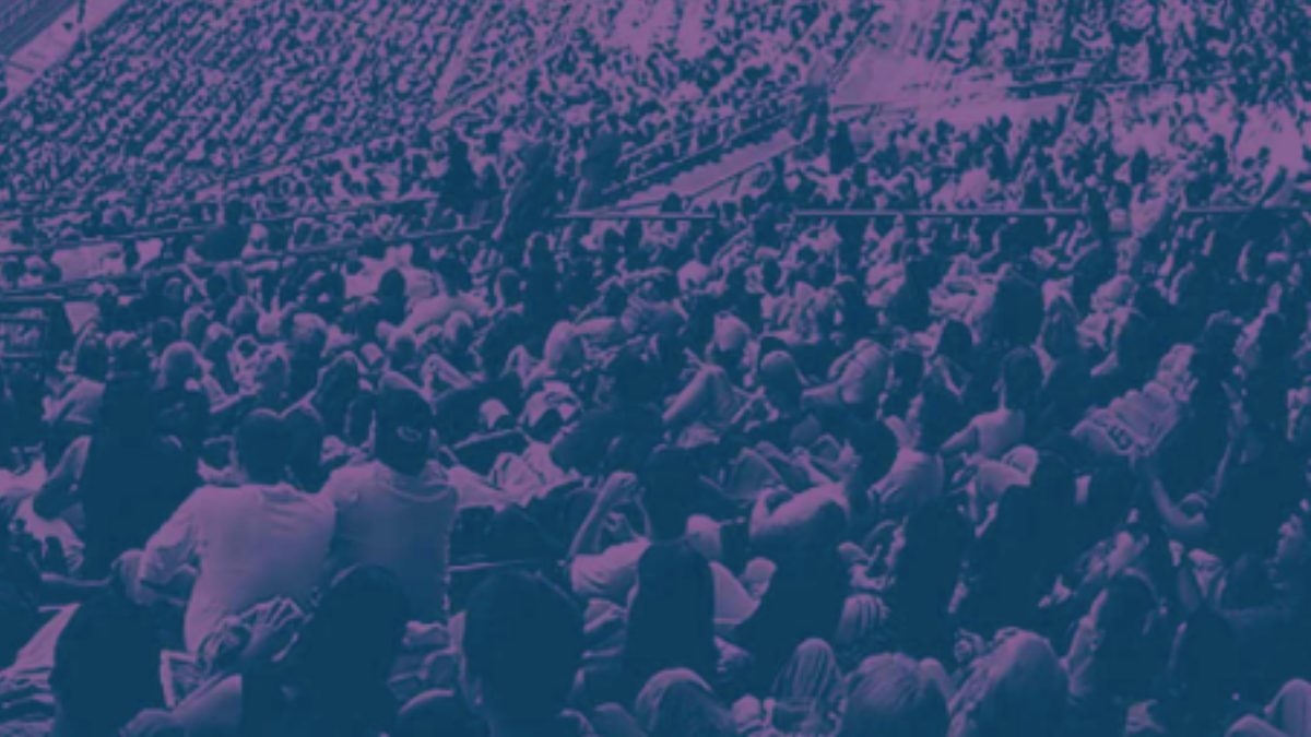 One-on-One with Greg Laurie on Evangelism, Culture and Crusades