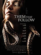 What Hollywood Gets Right About Snake-Handling Christians