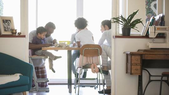 5 Tips for Training Little Evangelists