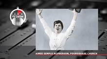 The Limits of Pentecostal Women Leaders