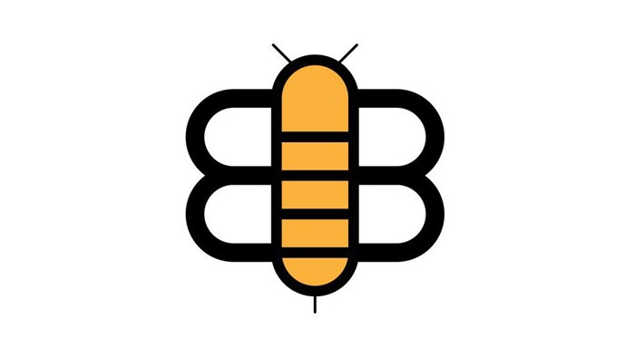 Study: Babylon Bee's Satire Gets Shared by People Who Think It's Real