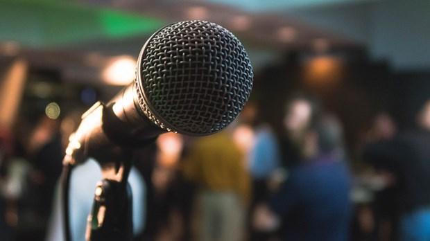 7 Ways Preaching Bad Sermons Can Help You Preach Better Sermons