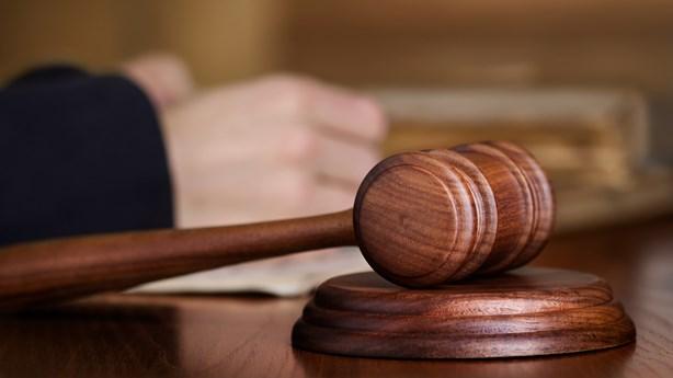 Unjustly Imprisoned Man Credits Mom, God for Sustenance During Ordeal
