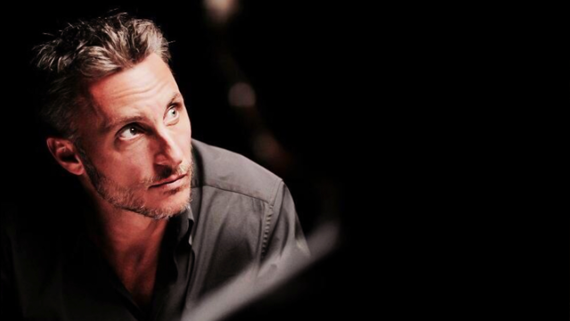 Tullian Tchividjian Is Back  So Is Scrutiny About His Past
