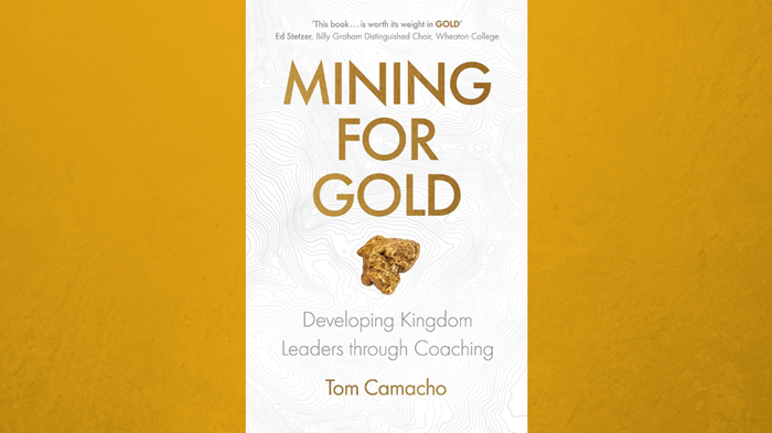 20 Truths from 'Mining for Gold'