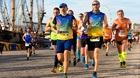 The Man Who Catches Marathon Cheats—From His Home