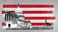 Subverting the American Settlement