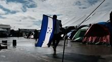 Honduran Youth Pastor Wins Asylum